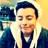 @eddiessr Profile picture