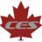 CurrentElec's avatar