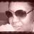 @AlayJ Profile picture