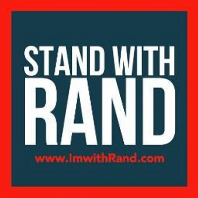 stand with rand standwithrand twitter