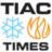 tiactimes