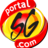 Portal SG