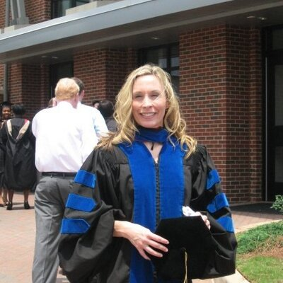 Jennifer Trilk on Twitter: