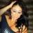 @ArleeLA Profile picture