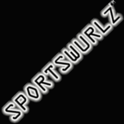 sportswurlz football pictures