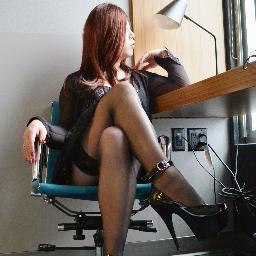 She Males In Nylons 63