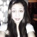 Jessica Brozozog (@0121Jessica) Twitter