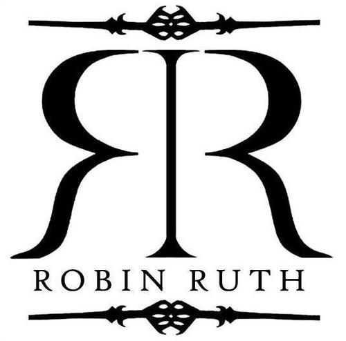 Robin Ruth Dubai Rrdubai Twitter