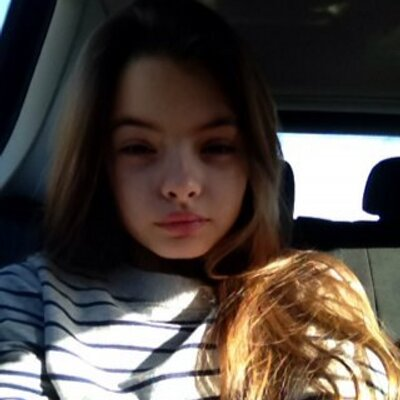 Лада соколова девушка модель организации внеурочной работы