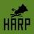 Harp Art Lab, Sweden