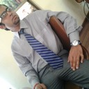 Anshuman Tripathi (@232Tripathi) Twitter