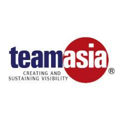 @TeamAsiaPH
