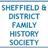 Sheffieldfhs