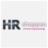 HR-shoppen