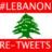 Lebanese Tweets