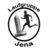 LG Jena