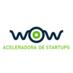 WOW Aceleradora Profile Image