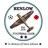 Henlow FC