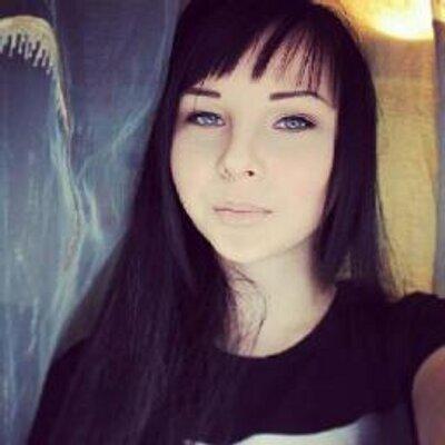Мария минаева модели вебкам эротика веб чат