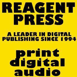 @ReagentPress