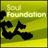 Soul Foundation Rec