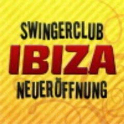 Swinger Ibiza 55