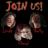 Ladies of Evil Dead