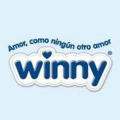 @WinnyColombia
