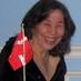 TaxDragon Profile picture