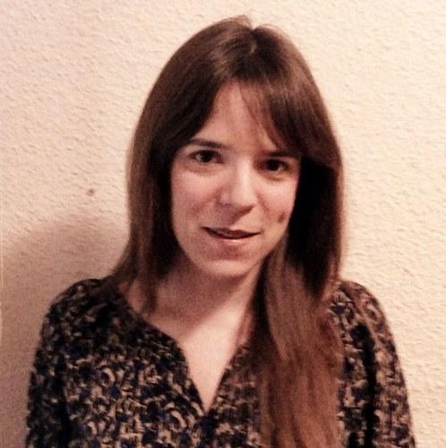 Laura Davara