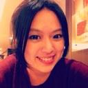 Shen,Hsiang-Chen - @abby800208 - Twitter