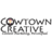 Cowtown Creative