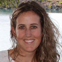 Kristy Hegner