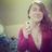 Brittany_Tia