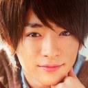 (o・ω・)侑希ちゃん (@0924_cnn) Twitter