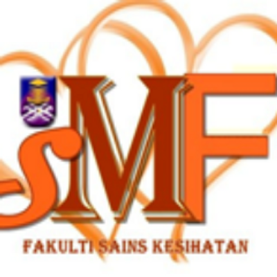 Smf Fsk On Twitter Pertandingan Mencipta Logo Fsk