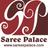 Saree Palace