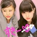 Yuki.T (@0820k) Twitter