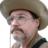 dancingtreefrog avatar