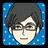 Kyouhei_0402