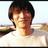 スフィ太はミスチル好き (@mr_s_sphere_s) Twitter profile photo