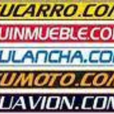 Tu Carro Com >> Media Tweets By Tucarro Com Ve Tucarrocomve1 Twitter