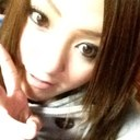 missama (@0919M) Twitter