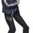 The profile image of bakuhakariya