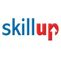 @SkillupinAction