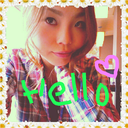 ☆can☆ (@01can18) Twitter