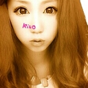 RIHO (@0924_riho) Twitter