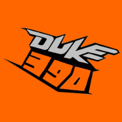 pin ktm duke logo - photo #4