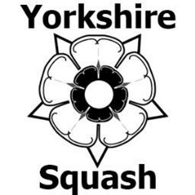 Image result for yorkshire squash