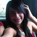 Fernanada'G (@01_m4f3r) Twitter